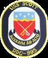 USS_Scott_(DDG-995)_crest.png