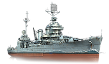 Ship_PASC014_New_Orlean_1944.png
