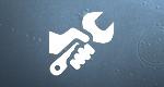 Официальная группа игры в социальной сети Блог разработчиков