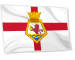 PCEE235_Exeter_flag.png