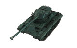 AnnoF224_AMX_Chaffee.png