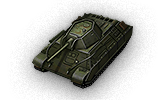 T-34 shielded
