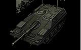 AnnoS10_Strv_103_0_Series.png