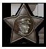 MedalPoppel4.png