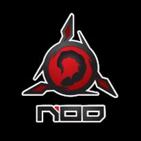 NOD_logo.png
