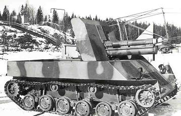 SPG_version_of_the_Tk_fm49_with_10,5cm_H