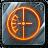 Wowp_modulesIconEquipSightOrdnance.png