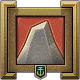 Icon_achievement_WINNER_CLAN_SEASON_1.png