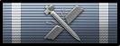 659_ribbon_rocket.png