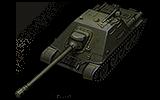 AnnoR89_SU122_44.png