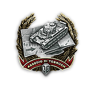 HistBattle6_battlefield_hires.png