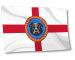 PCEE219_Dreadnought_flag.png