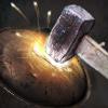 Shieldmaker.png