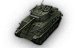 annoA118_M4_Thunderbolt.png