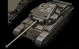 Centurion Mk. 7/1