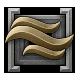 Icon_achievement_CLAN_SEASON_1_LEAGUE_2.png
