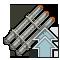 Icon_modernization_PCM070_Torpedo_Mod_IV.png