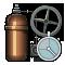 Wows icon modernization PCM023 DamageControl Mod II 40683526f37dc31f9e94bff37ce9c045282d90cc0bfe1da89f41d444a9da90ca.png