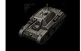 Cruiser Mk. IV