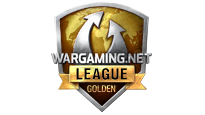 Golden_League_logo.png