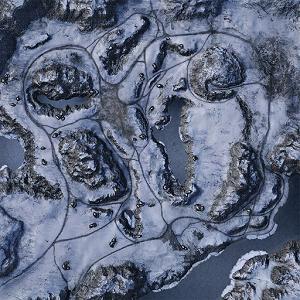 Arctic_Region.png