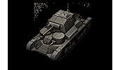 AnnoGB03_Cruiser_Mk_I.png