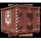 icon_reward_lootbox_5.png
