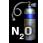 NitrousOxide.png