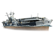Ship_PGSA610_Max_Immelmann.png