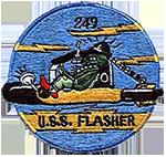 flasher_simb.png