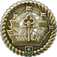 Icon_achievement_COLLECTION_WOWSBIRTHDAY_COMPLETED.png