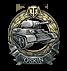 Медаль Оськина