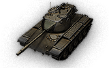 AnnoA136_T42.png