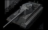 AnnoG73_E50_Ausf_M.png
