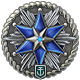 Icon_achievement_CAMPAIGN_STRASBOURGCOMPLETED.png