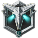 Icon_achievement_EV1APR19_TORPEDO3.png