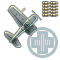 Wows_icon_modernization_PCM010_Airplanes_Mod_II.png