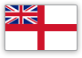 wows flag United Kingdom.png