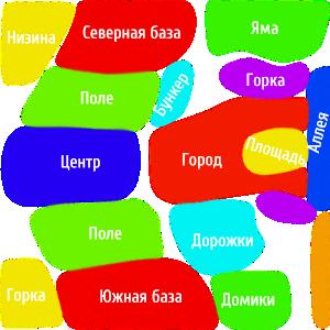 Линия_Зигфрида_слой_(условные_обозначения).png