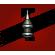 Специальный бронебойный подкалиберный