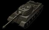 Škoda T 45