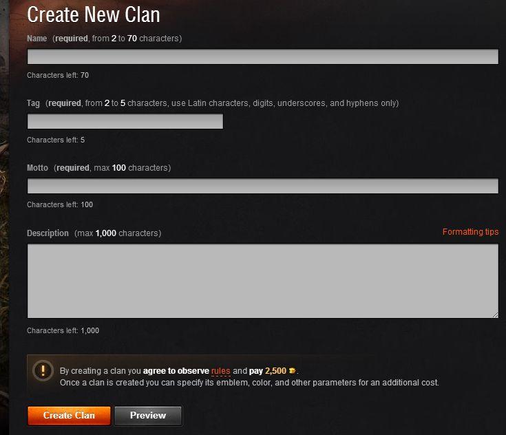 Create_clan03.jpg