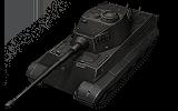 AnnoA126_PzVI_Tiger_II_capt.png
