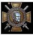 MedalLeClerc2.png