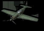 Drak letounu