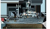 Ship_PISC101_Eritrea.png