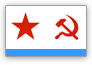 wows flag USSR.png