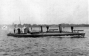 300px-MinonoskaNo611895-1907.jpg