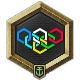 Icon_achievement_EV1APR19_ALLROUNDER.png