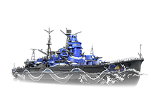 Ship_PJSC727_Blue_Dragon.png